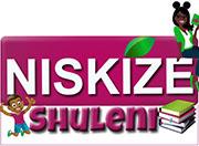 niskize_shuleni