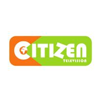 citizen-tv-1