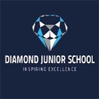 diamond-junior-school-1