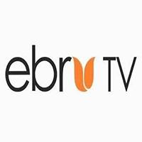 ebru-tv-1