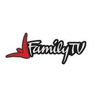 family-tv-1