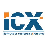 icx-1