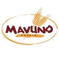 mavuno-1