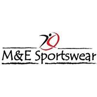 me-sportswear-1