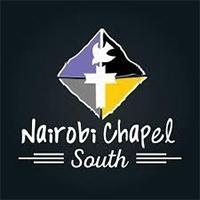nairobi-chapel-south-1