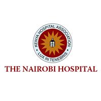 nairobi-hospital-1
