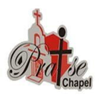 praise-chapel-1