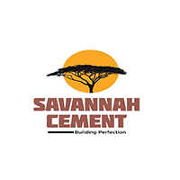 savanna-cement-ltd