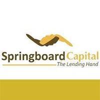 springboard-1