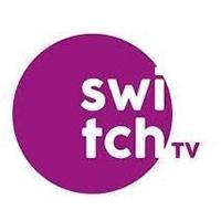switch-tv-1